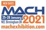 Mach 2021 150