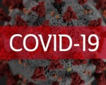covid19-graphic-post-size150