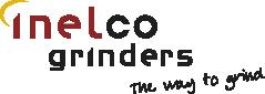 Inelco logo