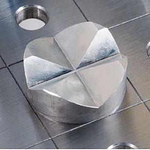 Welding Tables Prism Aluminium