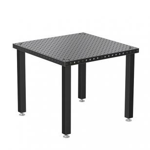Welding table system 16 Basic
