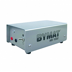 Bymat stainless embossing etching. 1030MS
