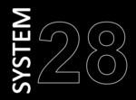 system28